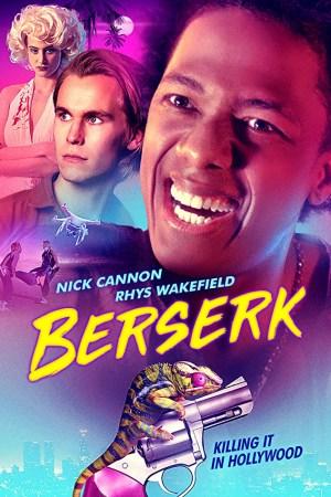Berserk (2019)